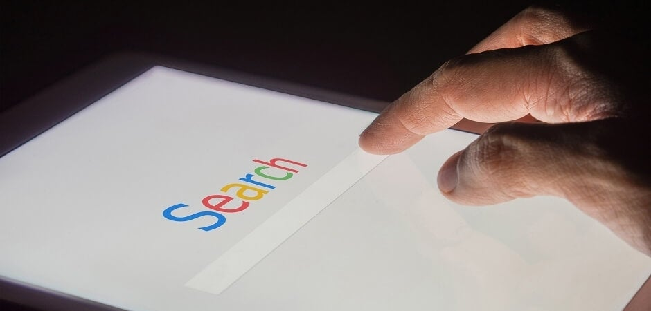 tech office alternative. Google Tech Office Alternative