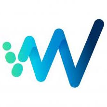 WorkWave Logo