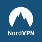 NordVPN for Teams