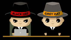 What Drives Hobbyist Hackers?