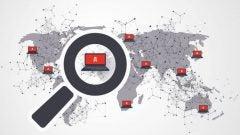 Hackers Worldwide large