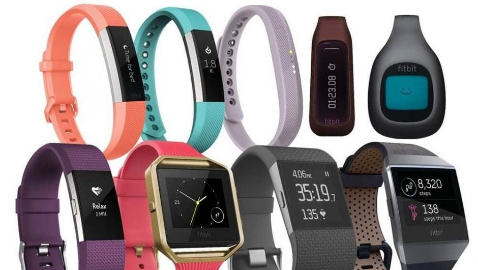 The Best Black Friday Fitbit Deals For 2020 Tech Co