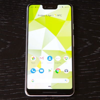 Google Pixel 3 XL Review 2019 | Features, Camera, Prices