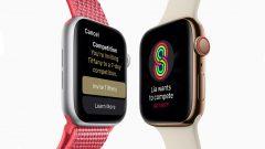 Apple Watch Series 4 Large