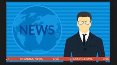 Fake News AI Journalist