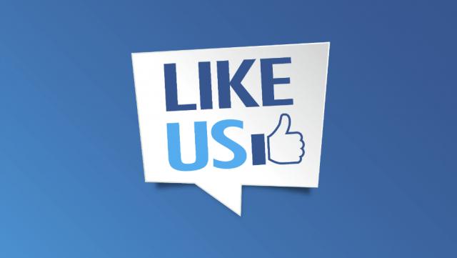6 Times Facebook Was a Follower, Not a Leader | Tech.co 2018