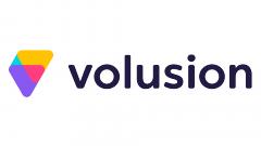 Volusion Review logo medium