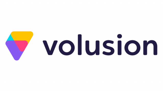 Volusion Review 2019 - Ecommerce Website Builder | Tech.Co