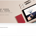 squarespace for ecommerce email campaign large