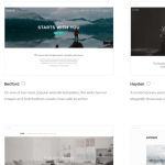 squarespace for ecommerce website templates large