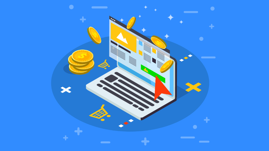 Wix Pricing 2019: How Much Does Wix Cost? | Tech co