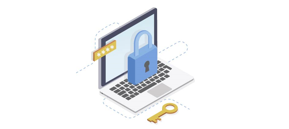 Best Black Friday VPN Deals 2018 | Tech co