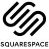 Squarespace logo small