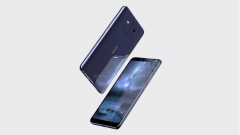 Nokia 9 PureView Large