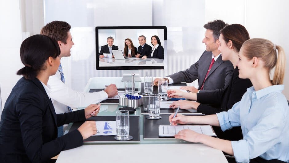 Image result for conference call services