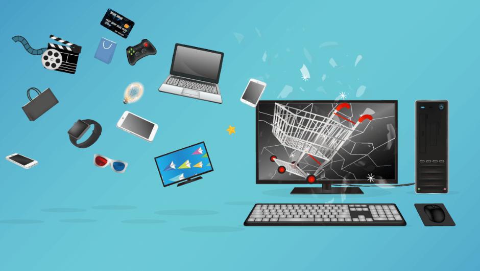 Best Black Friday Tech Deals Roundup Tech Co