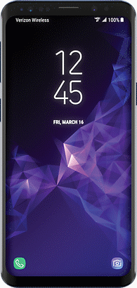 Samsung Galaxy S9 Black Friday Deals
