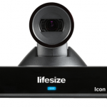 Lifesize conference call service hardware