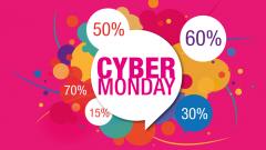 Best Cyber Monday Tech Deals