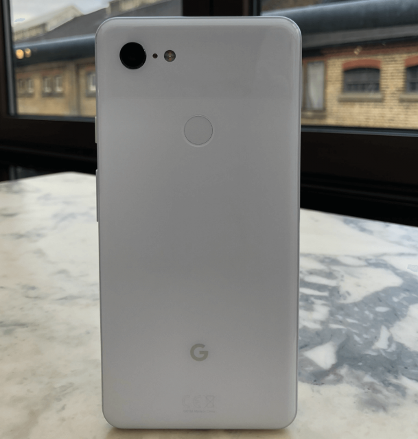 Google Pixel 3 XL Review 2019   Features, Camera, Prices