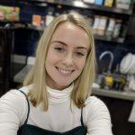 Google Pixel 3 XL Selfie Portrait Mode