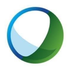 Webex Square Logo