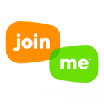 Join.me Square Logo