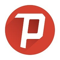 Psiphon VPN Review 2019 - Fast, Free, and Ad-Supported | TechCo