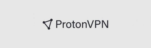 ProtonVPN Review 2019 - Great VPN for Experts | Tech co