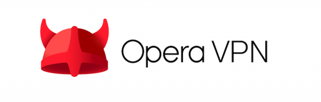Opera Free VPN Review 2019 - Too Good To Be True? | Tech co