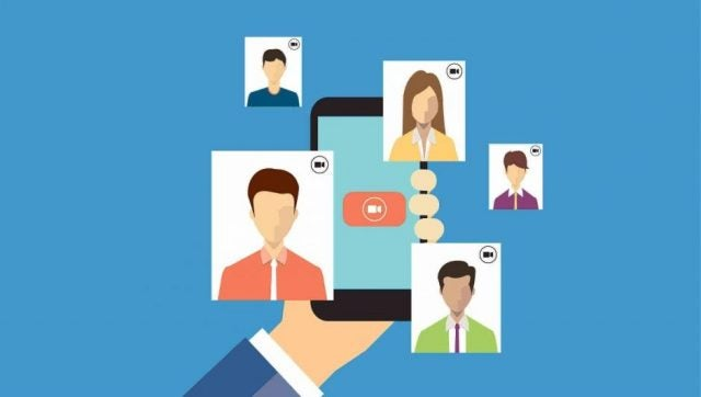 Why Google Hangouts Is Being Replaced