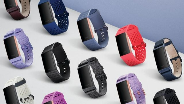Which FitBit Should I Get?