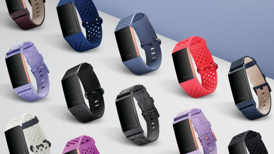 Fleet Management Software >> Which Fitbit Should I Get? – Best Fitbit Guide 2019 | Tech.Co