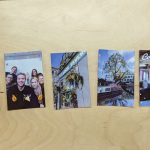 HP Sprocket Review print quality
