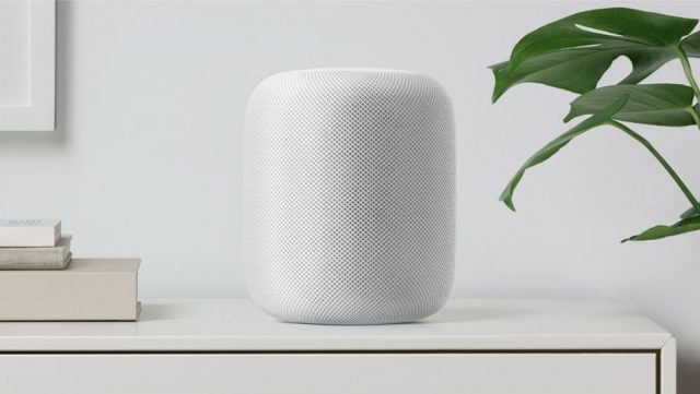 Apple's Slow HomePod Launch is Costing It | Tech.co