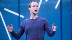 Facebook internal documents were just released