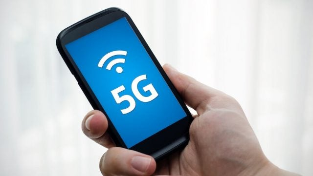 5g Phones When Can You Buy One Smartphone Guide Tech Co