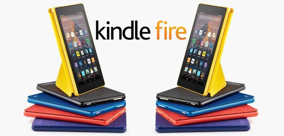 best amazon fire tablet to buy tech co 2019