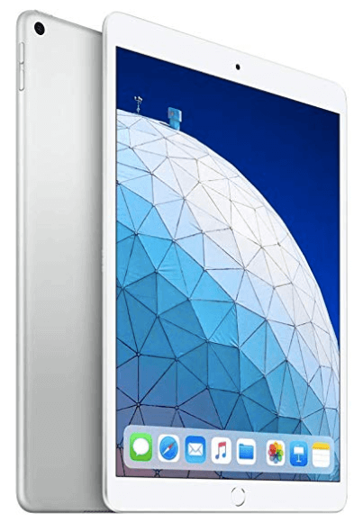Apple iPad Air vs iPad Pro - Which Tablet Should You Buy