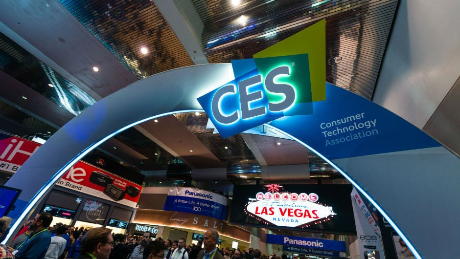 What To Expect From Ces 2019 Product Launches To Look