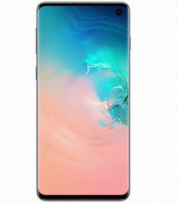 Samsung Galaxy S10 waterproof small