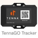 tenna asset tracker