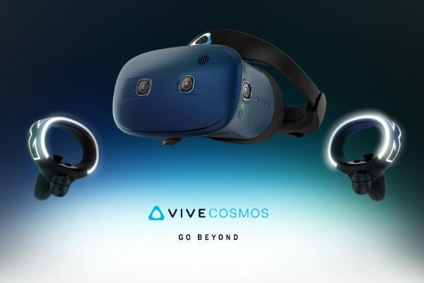 htc vive cosmos ces 2019 small