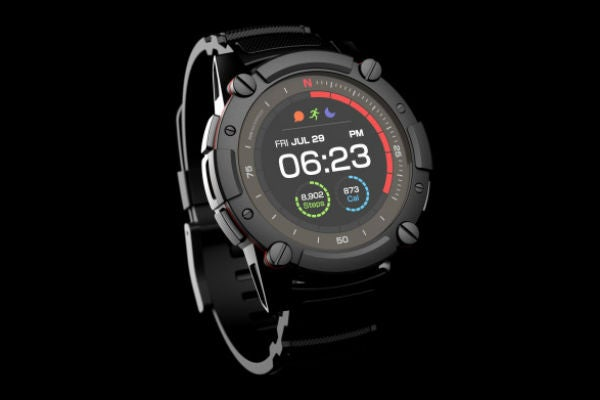 matrix powerwatch 2 ces 2019 small