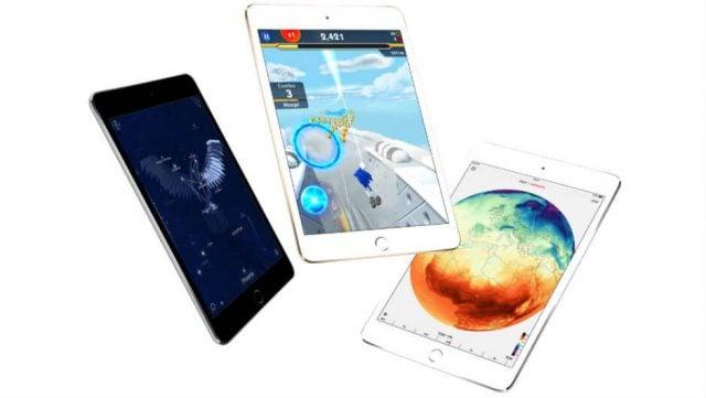 iPad Mini 5 Leaks: Another Underwhelming Apple Refresh   Tech.co