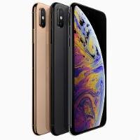 new product db1ca 108b5 Top 5 Best Waterproof Phones 2019 | Tech.Co Smartphone Reviews