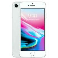 apple iphone 8 small