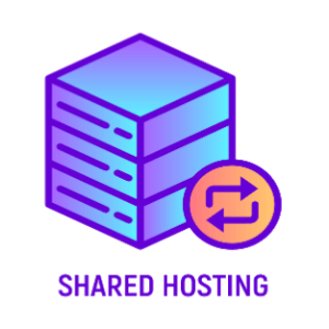 Shared Hosting is Cheaper than VPS