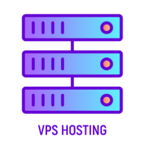 VPS Hosting is more reliable than Shared