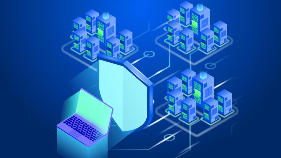 Top 10 Best Cheap VPNs Starting Under $3 per Month | Tech co